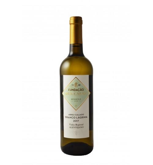 Vinho Branco Regional  Alentejano