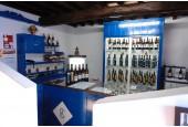 Loja de Vinho Abreu Callado
